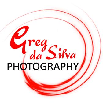 Logo 50 percent
